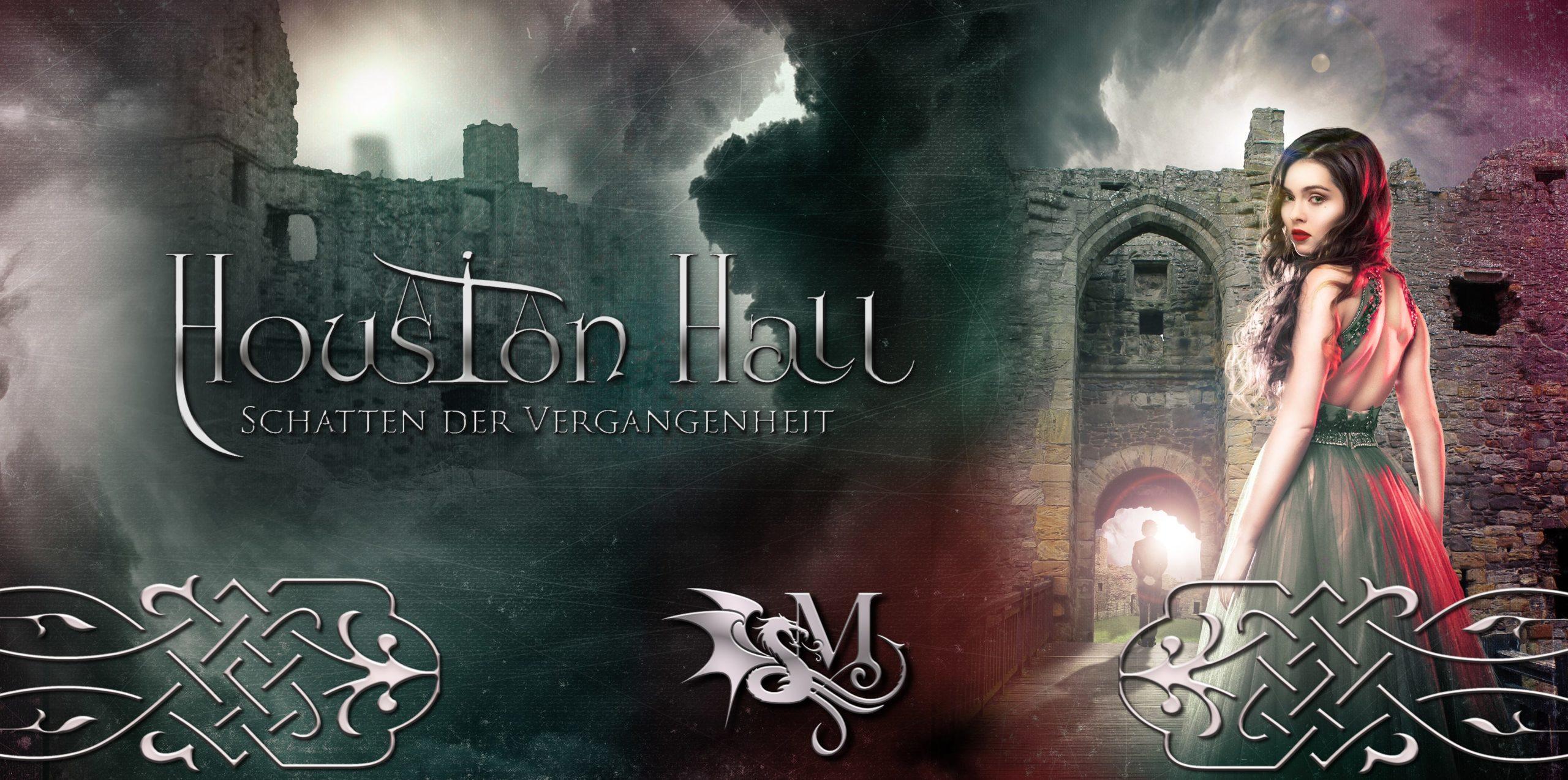 background marycronos world houston hall-min