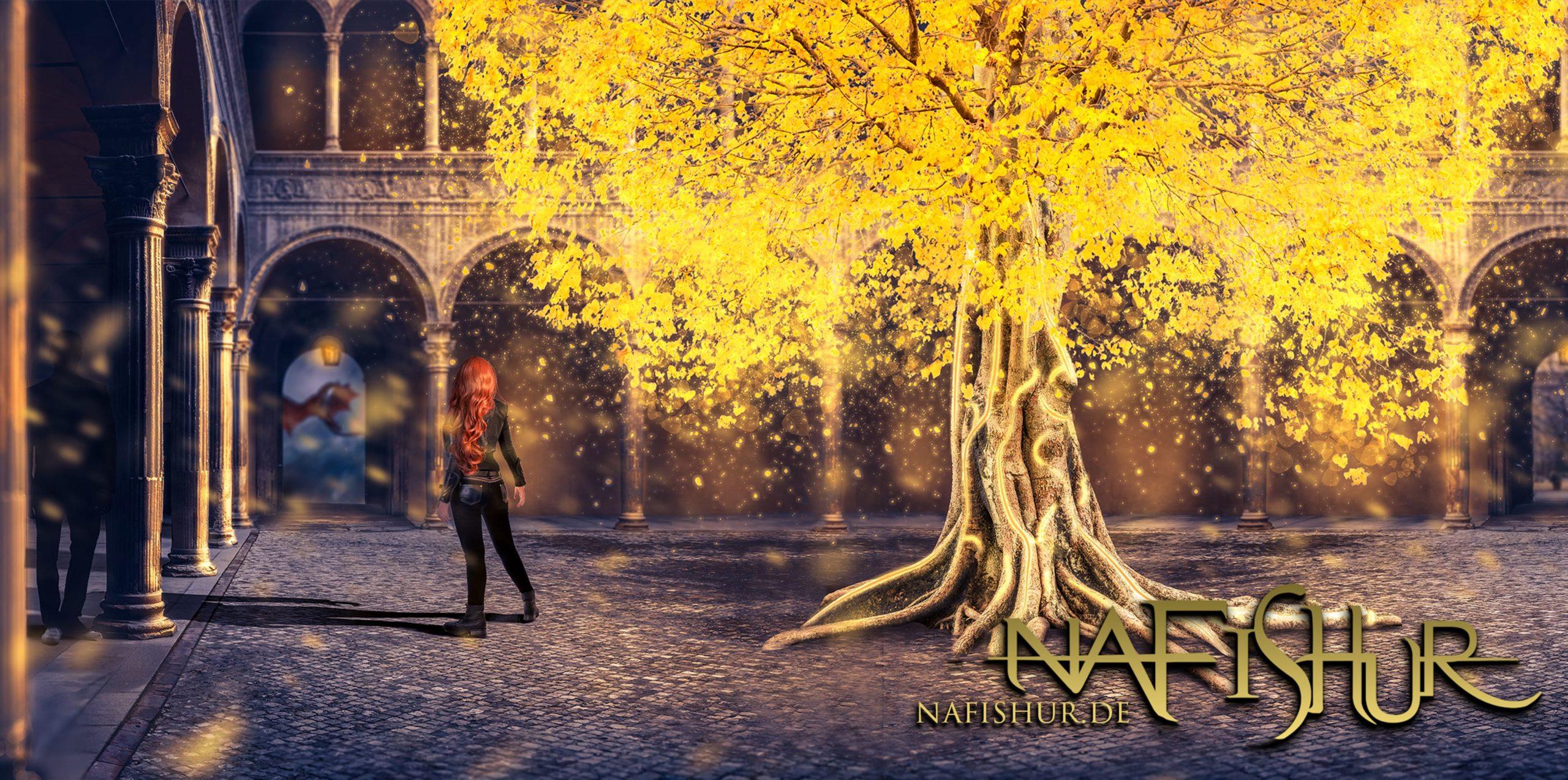 background marycronos world nafishur01 akademie-min