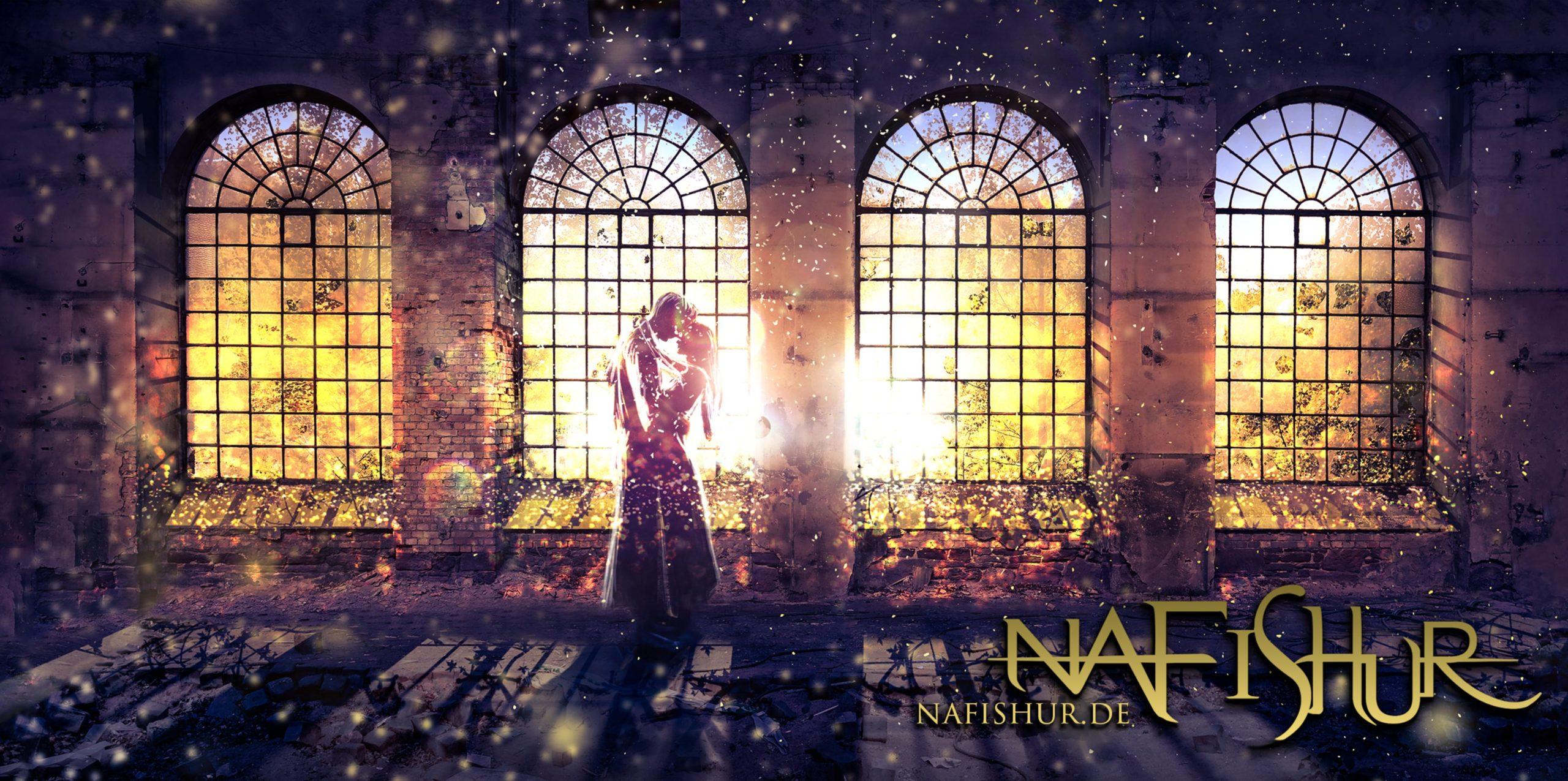background marycronos world nafishur01 dinga-min