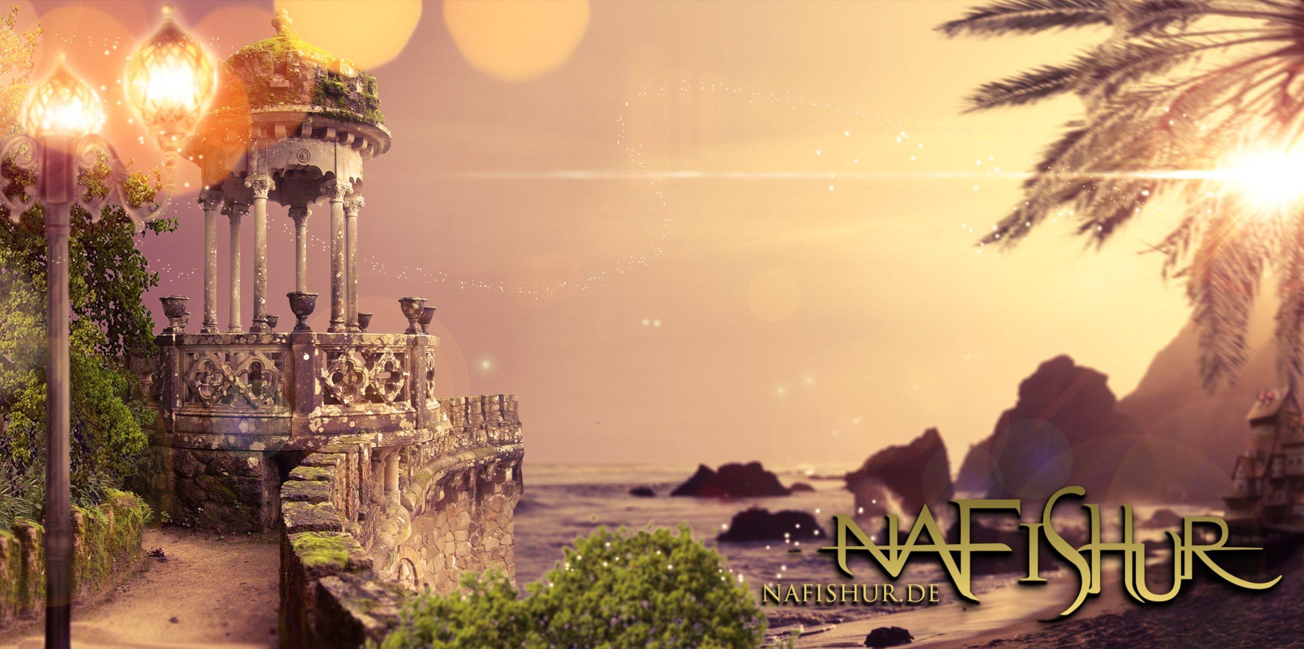 background marycronos world nafishur01 liminon-min