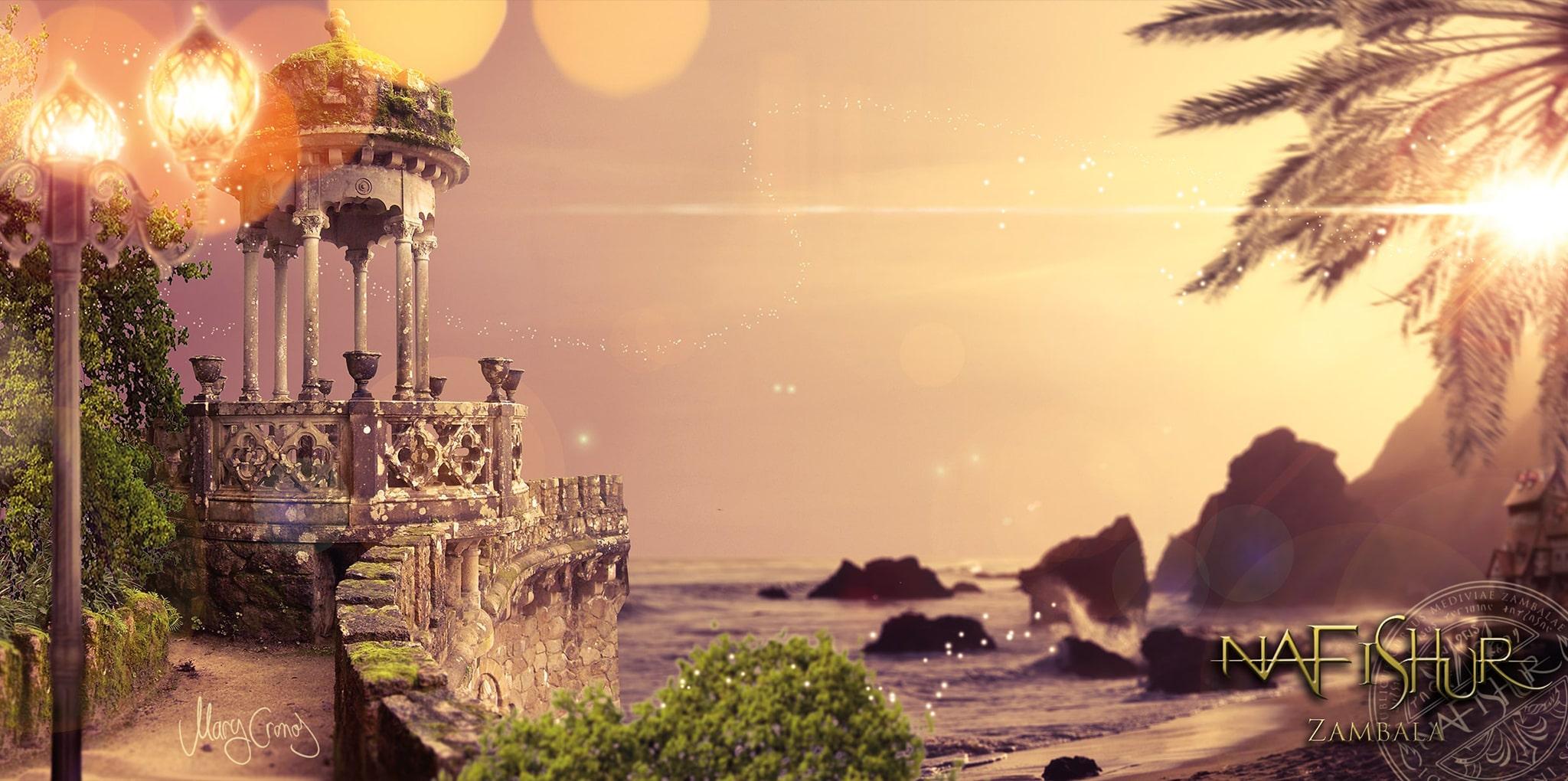 background marycronos world nafishur04-min