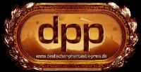dpp logo-min