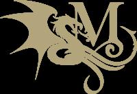 golden-cronos-logo-1024x702